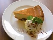 ラムレーズンベイクドチーズのコピー2.jpg